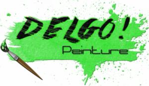 Delgo Peinture